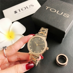 TOUS Watch-070