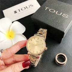 TOUS Watch-069