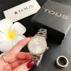 TOUS Watch-066