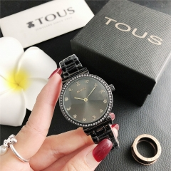 TOUS Watch-063
