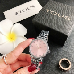 TOUS Watch-065