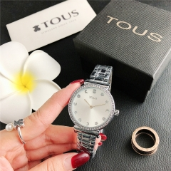 TOUS Watch-068