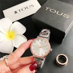 TOUS Watch-067