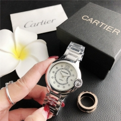 CARTIE*R Watch-111