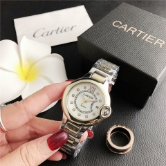 CARTIE*R Watch-112