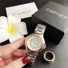 CARTIE*R Watch-114