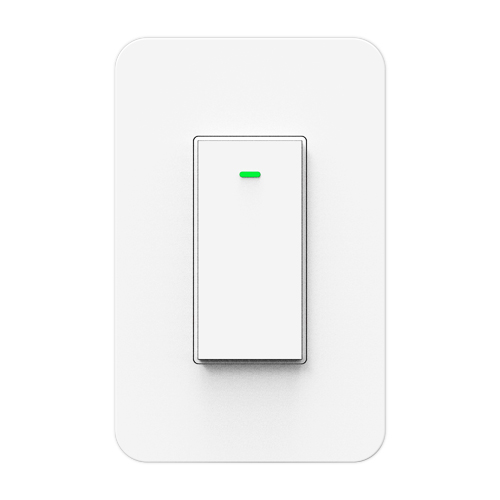 KS-602F Wireless 3 Way Switch Smart Light Switch Manufacturer