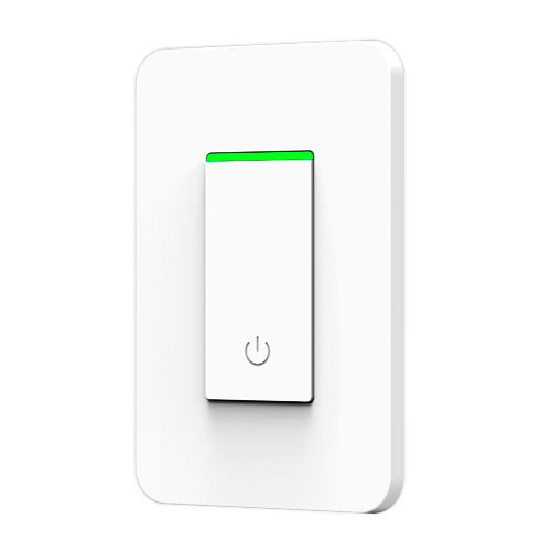 KS-602H US Smart Light Switch Wholesale