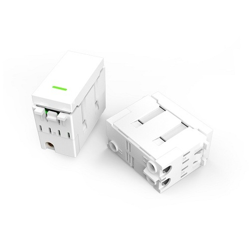 TB31 Wifi Mini Smart Switch Manufacturers