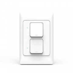 KS-811 Smart Wall Switch Wifi Light Switch Wholesale Australia
