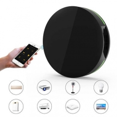 Smart IR Infrared Remote Control All For One Afstandsbediening