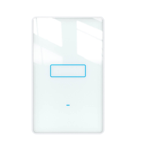 KS-801 Smart Light Switch Bulk