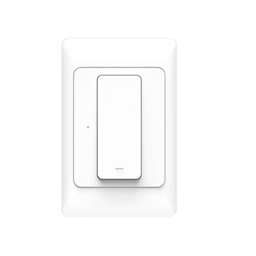 KS-811Z ZigBee Light Switch