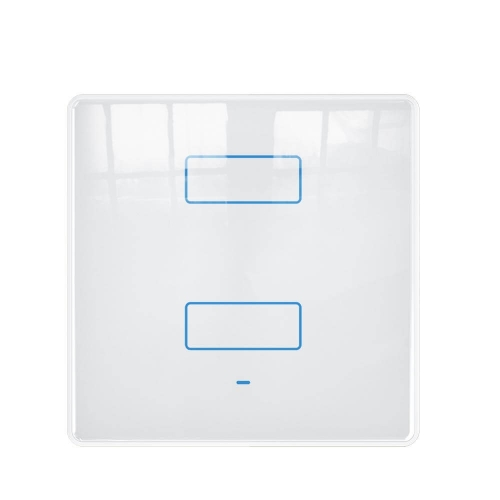 MFC01 Wireless Light Switch Supplier