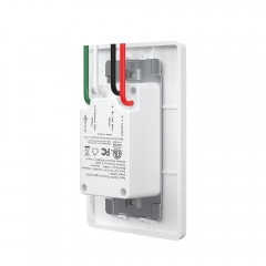 MFA03 US Smart Light Switch Wholesale