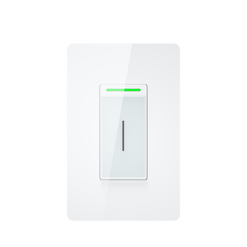 MFA02 Smart 3 Way Touch Wifi Switch Manufacturer