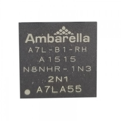 Ambarella A7LA55 camera chip WIFI function  for Car recorder black box sport car video camera