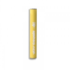 Electronic Cigarette 510 Thread  cartridge Battery