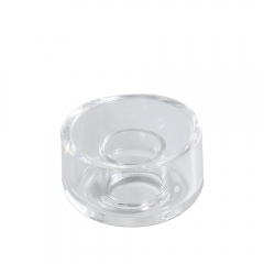 Tick eNail Quartz Nail Dishes Replacement
