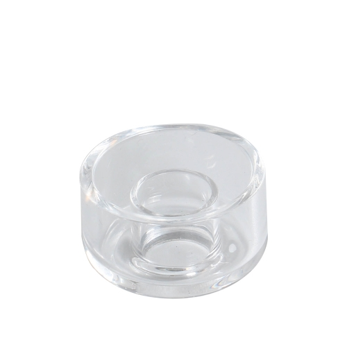 G9 Tick eNail Quartz Nail Dishes Replacement