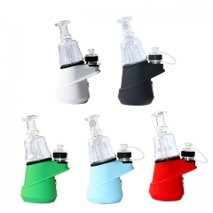 SOC Wax Vaporizer