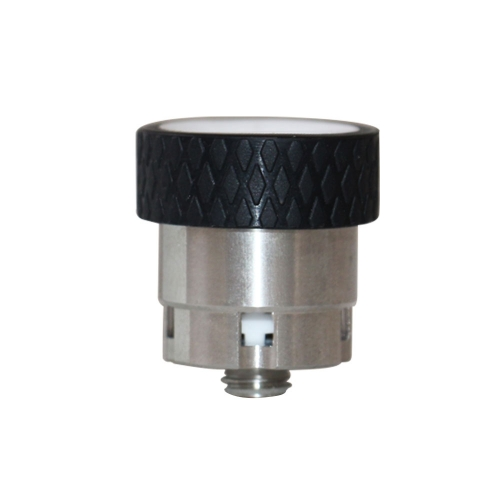 SOC Replaceable Atomizer
