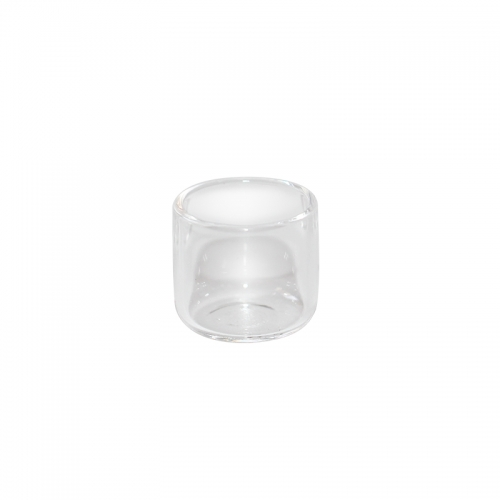 SOC Quartz Bucket