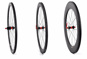 Carbon Road wheelset DT240S | 350S | Poweray R36 Ceramic | Poweray R13 | Novatec 291SL | Novatec 271sb | CBRO3SL