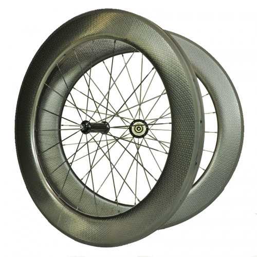 700C carbon dimpe road bike 45mm 50mm 58mm 80mm carbon road wheels clincher tubular wheel carbon wheelset