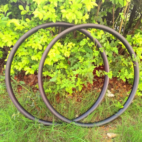 [CBAXCAM36] Only 390g 36mm Width 28mm Depth Asymmetric 29er 650B Carbon Fiber Mountain Bike Clincher Tubeless Compatible XC AM mtb 27.5er rims