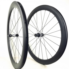 Free shipping DT350S  XDR 12S carbon wheels 20mm 30mm 35mm 38mm 40mm 45mm 50mm 55mm 60mm 75mm 80mm 88mm carbon bicycle wheels 700C road bike tire 700c