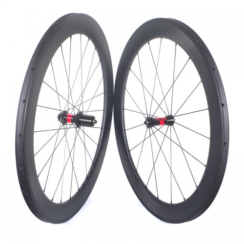 Free shipping DT240S carbon wheels 20mm 30mm 35mm 38mm 45mm 50mm 60mm 80mm 88mm carbon bicycle wheels 700C road bike tire 700c*23/25mm carbon bike whe