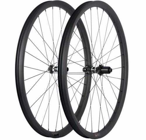 carbonbeam DT 180S 240S 350S Super Light 30mm wide 25mm depth internal 25mm XC Carbon Mountain Bike 29er Carbon mtb wheels Tubeless bicycle 29er mtb w