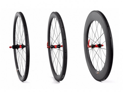 Free shipping DT350S DT240S Asymmtric Wide 25mm carbon wheels 38mm and 50mm Clincher Tubular Tubeless carbon bike wheelset
