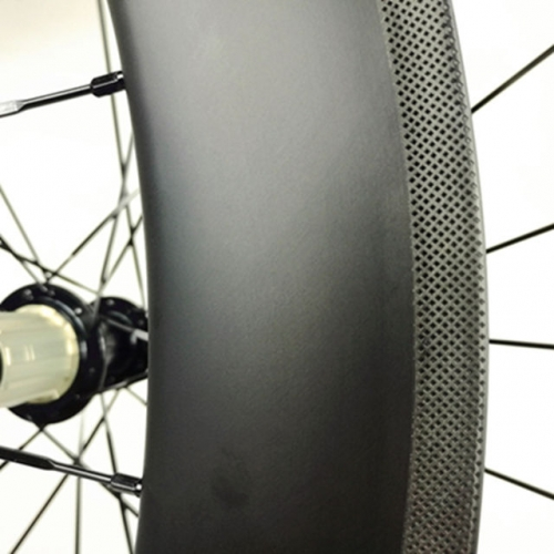 Honeycomb+HTG 255° 700C carbon wheels 35mm 38mm 45mm 50mm 55mm 60mm carbon bicycle wheels 700C road bike tire 700c*25mm carbon wheelset