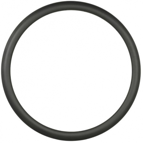 [CB26RT35] Road Bike 35mm Depth 700C Carbon Rim Tubular bike rims