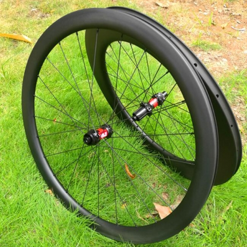 [CBRD30mm-700C ] 30mm wide 30mm 35mm clincher Hookless tubeless compatible 700c*30mm carbon wheels DT240S DT350S DT180s
