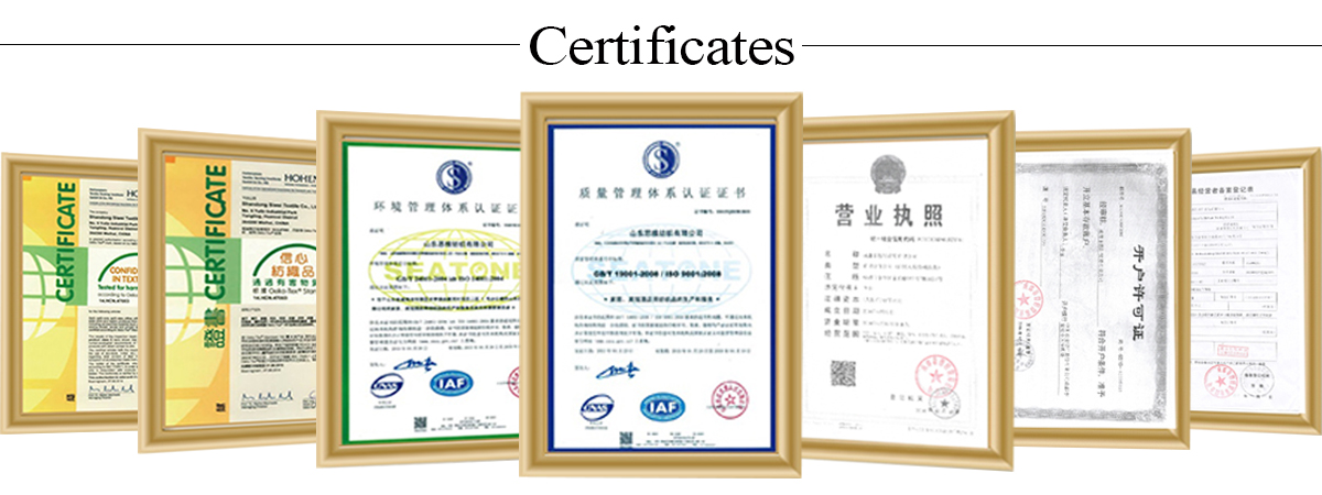 Chengdu Feibixuan Trading Co.,Ltd