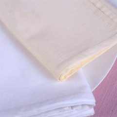 100% plain cotton table napkin in FEIBIXUAN