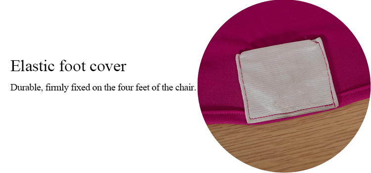 covers chair