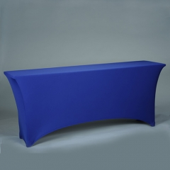 rectangle table cover in FeiBi Xuan