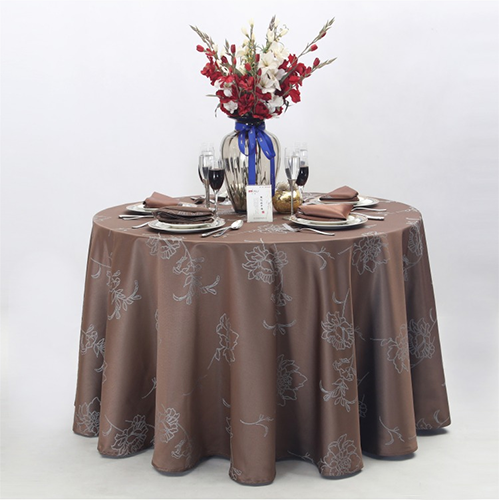 event table cloth