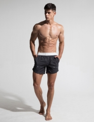 Sports Quick-Dry Swim Beach Surf Shorts