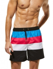 TAUWELL Swim Beach Surf Shortsrf Shorts