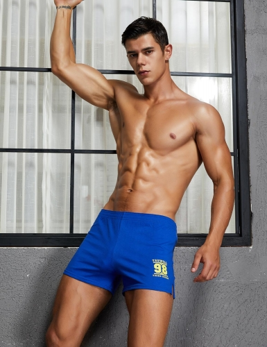 TAUWELL Classic Lounge Trunks