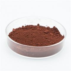 氮化钙Ca3N2粉
