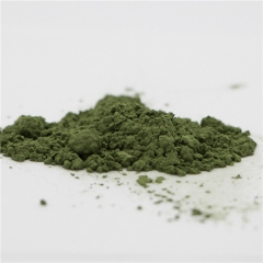 Green Nickel Oxide NiO CAS 1313-99-1