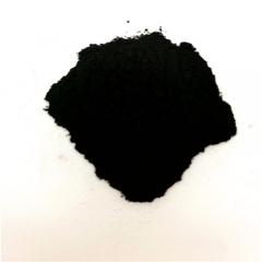 硅化钼MoSi2粉CAS 12136-78-6