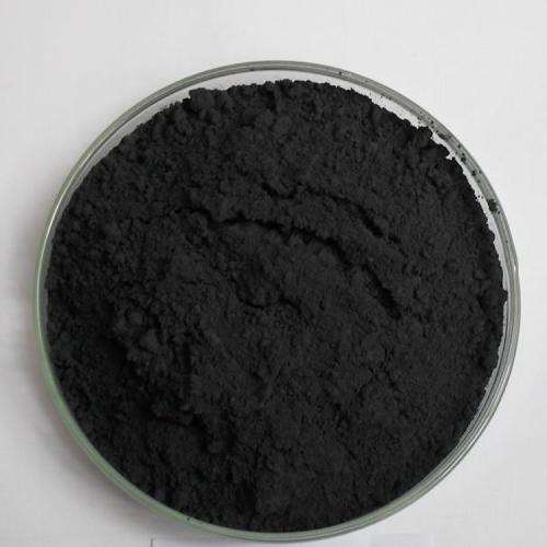 Amorphous Boron B Powder CAS 7440-42-8