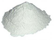 氢氧化钙粉末CAS 7789-78-8
